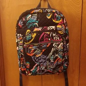 Butterfly Flutter XL Campus Backpack